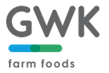 GWK Farm Foods
